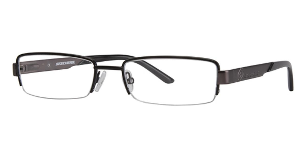 Skechers SK 3025 Eyeglasses