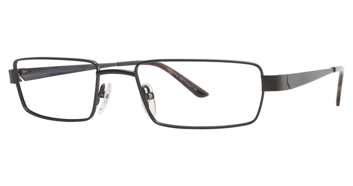 A&A Optical Crunch Eyeglasses