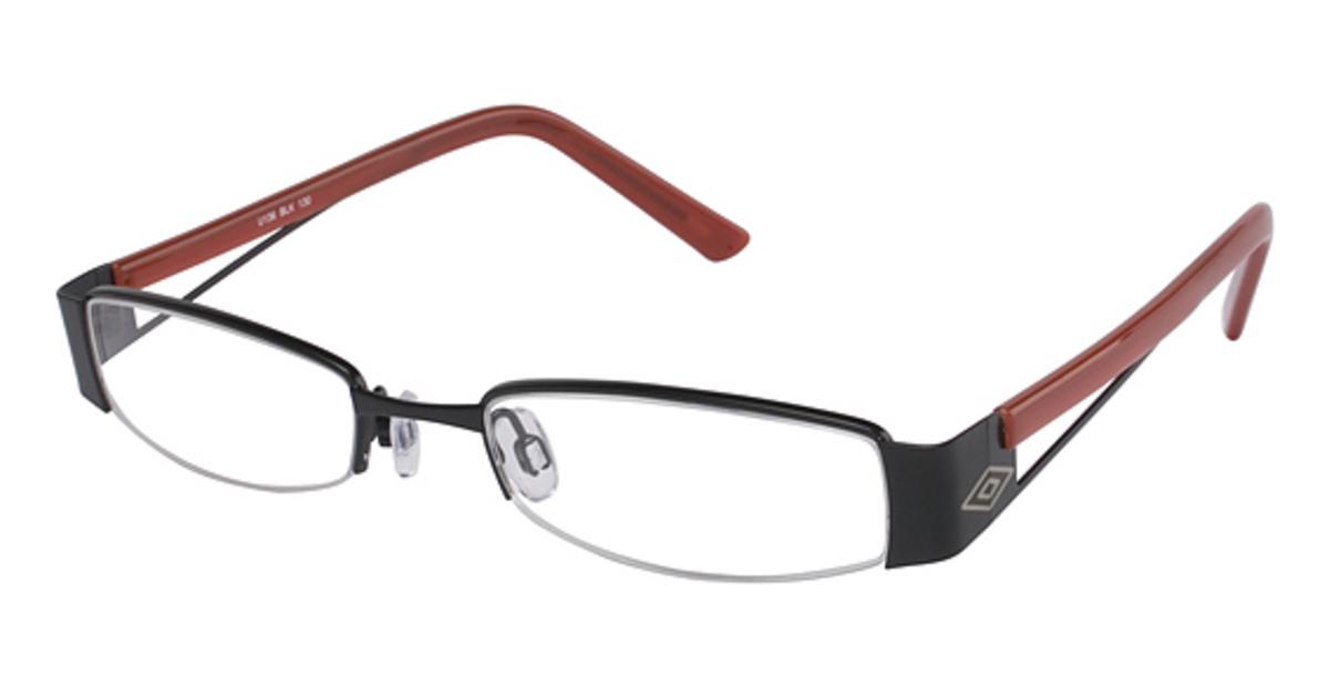 eead663a302 Umbro U136 12 Black. 12 Black. Umbro U136 Brown