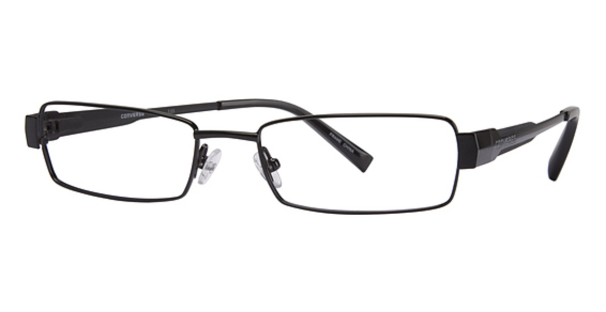 Converse Envision Eyeglasses Frames