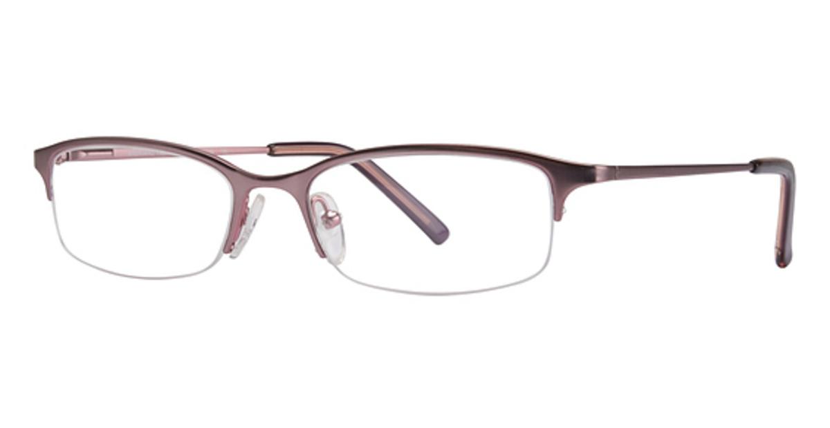 Sans Pareil Adriano Franco 415 Eyeglasses