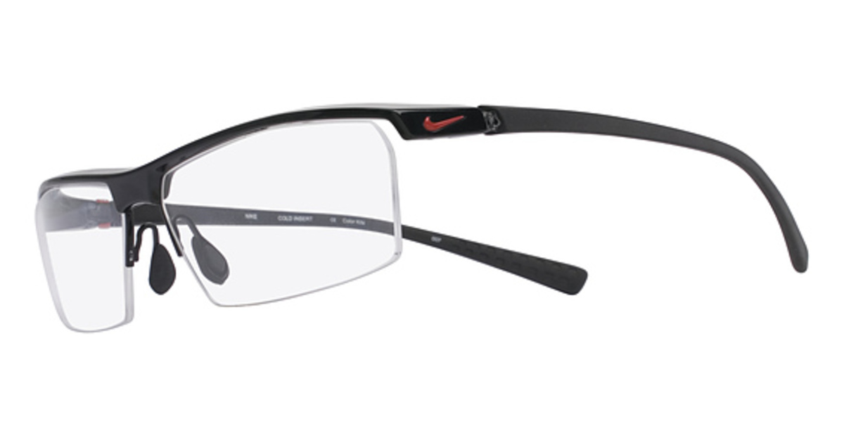 nike prescription sunglasses online online > OFF40% Discounts