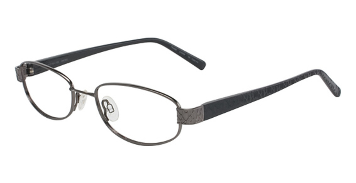 Flexon 468 Eyeglasses Frames