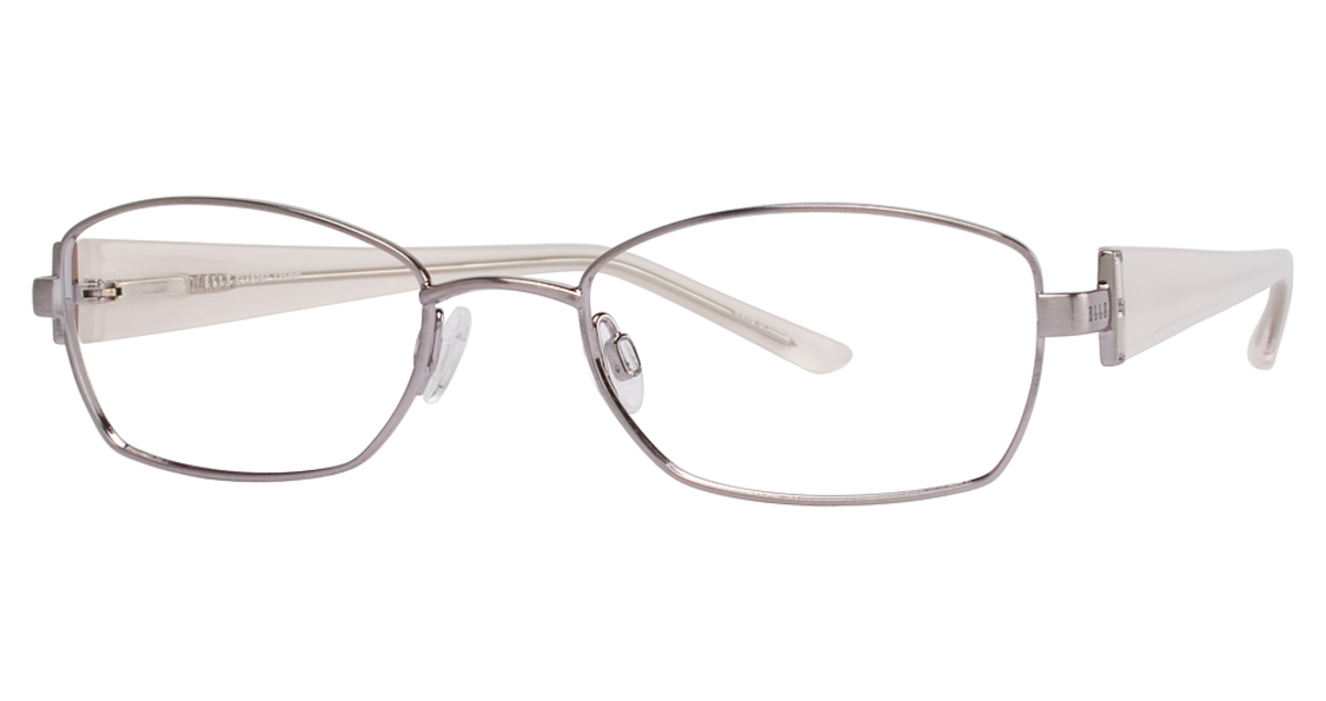 Elle Eyeglass Frames 18797 : ELLE EL 18797 Eyeglasses Frames