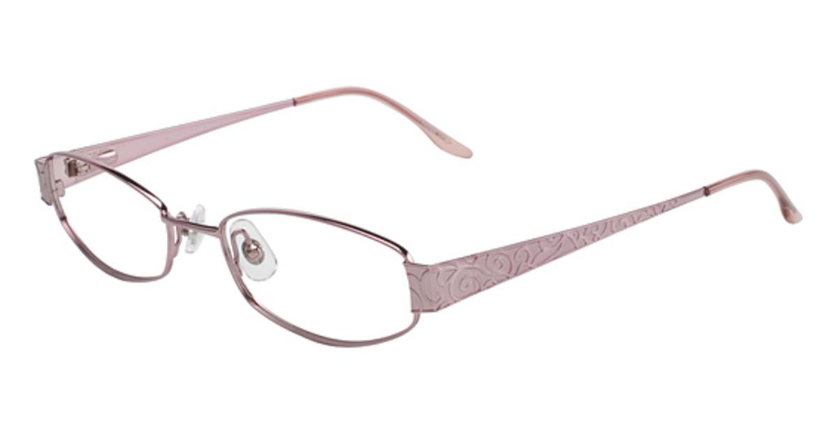 Tres Jolie 131 Eyeglasses Frames
