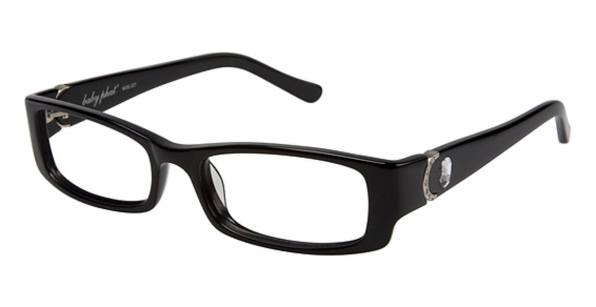 Baby Phat 227 Eyeglasses Frames