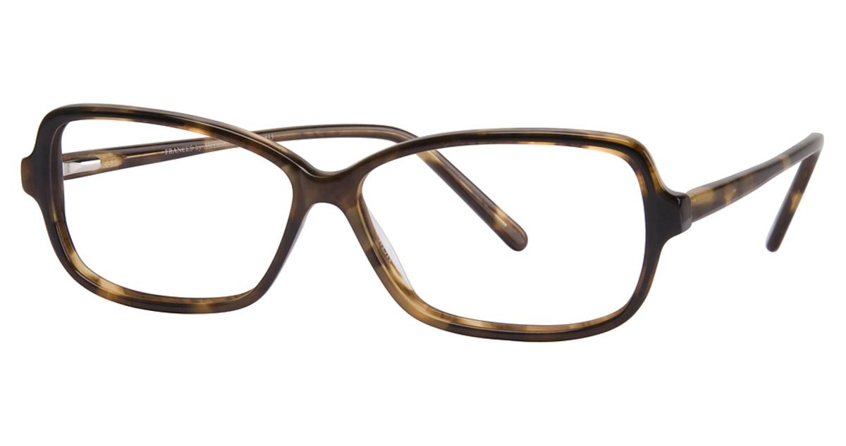 A&A Optical Frances Eyeglasses