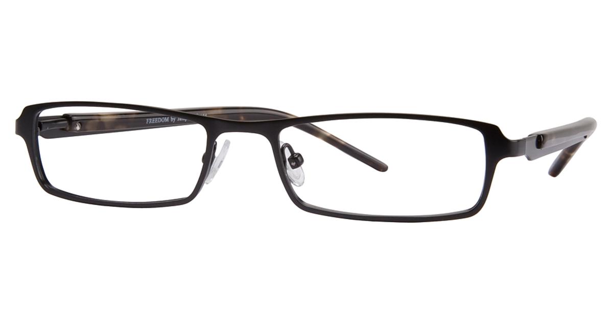 A&A Optical Freedom Eyeglasses
