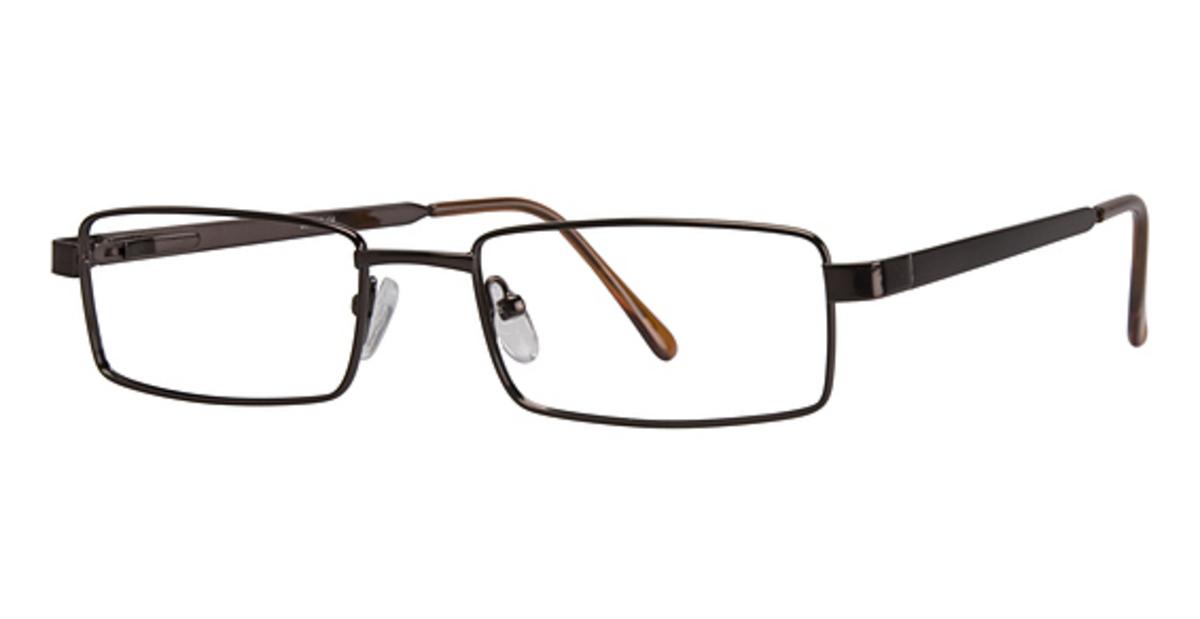 Jubilee Glasses Frame : Jubilee 5792 Eyeglasses Frames