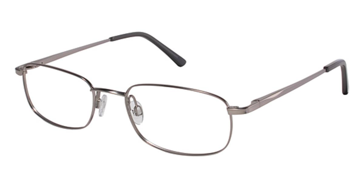 Altair A4006 Eyeglasses Frames