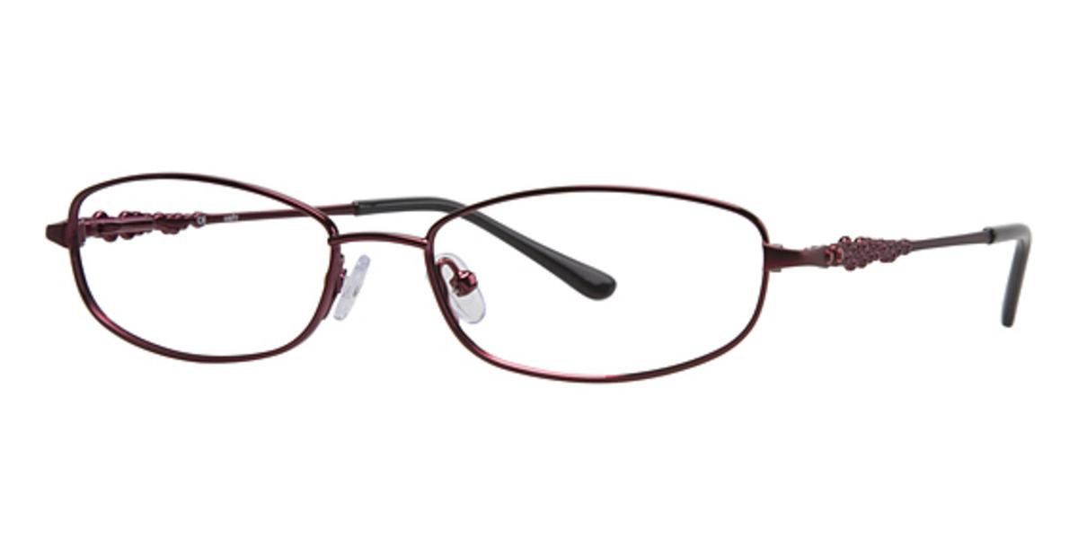 Savvy Eyewear Savvy 333 Eyeglasses