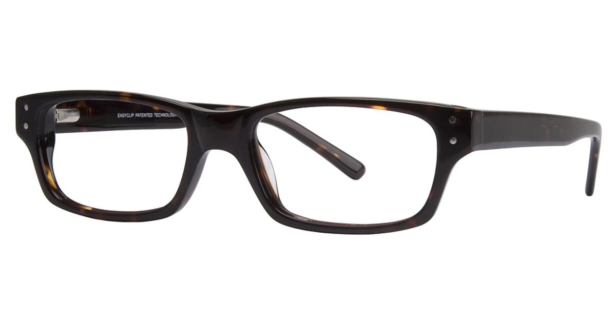 Aspex EC144 Eyeglasses Frames