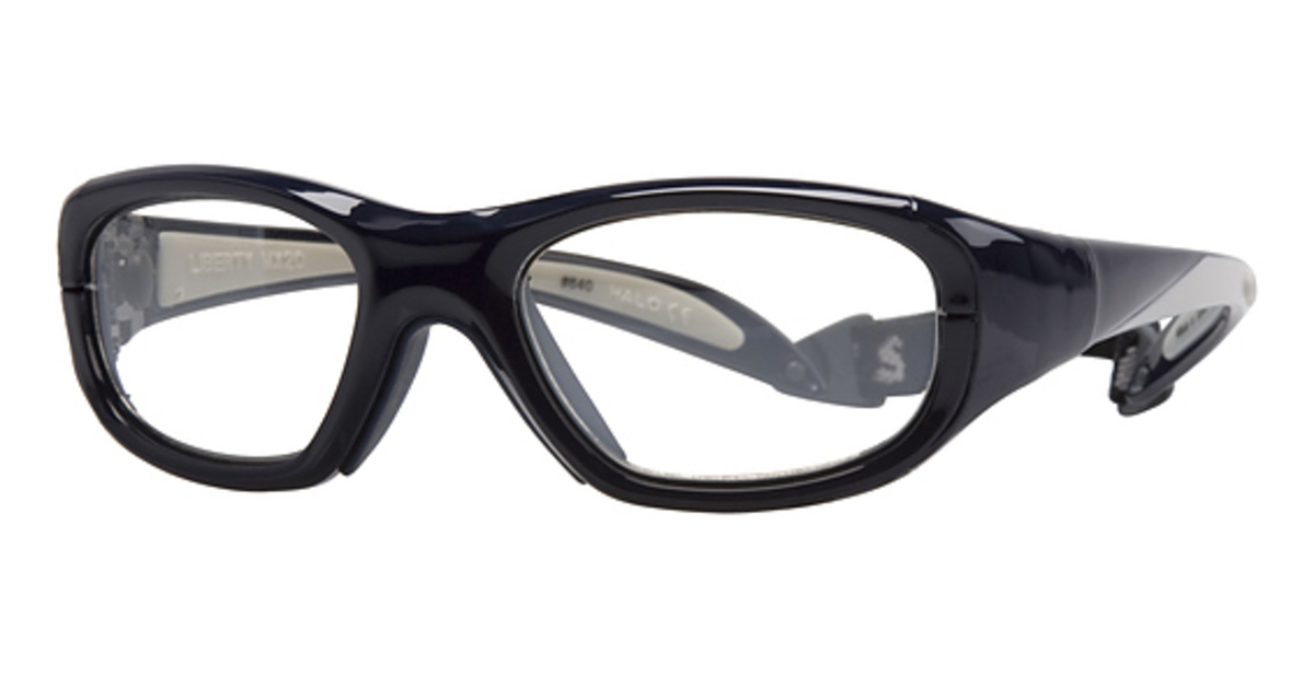 Liberty Sport MX-20 Baseball Eyeglasses Frames