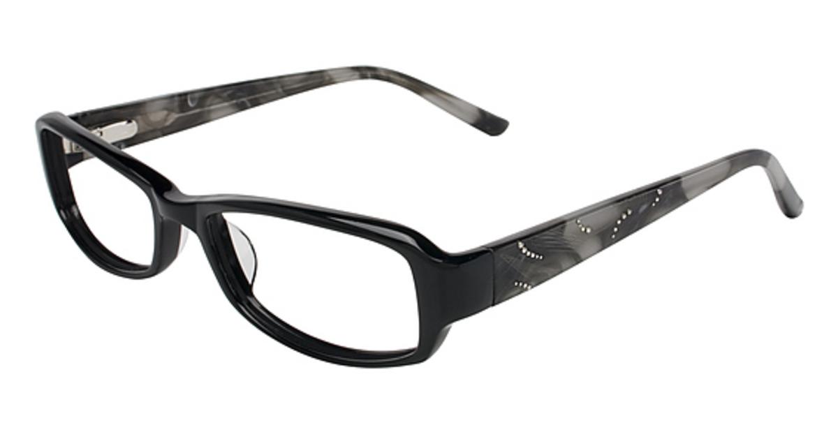 Silver Dollar cafe 3103 Eyeglasses