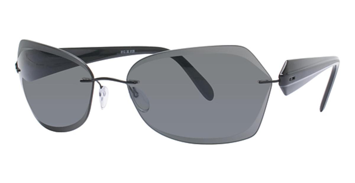 Silhouette 8112 Sunglasses