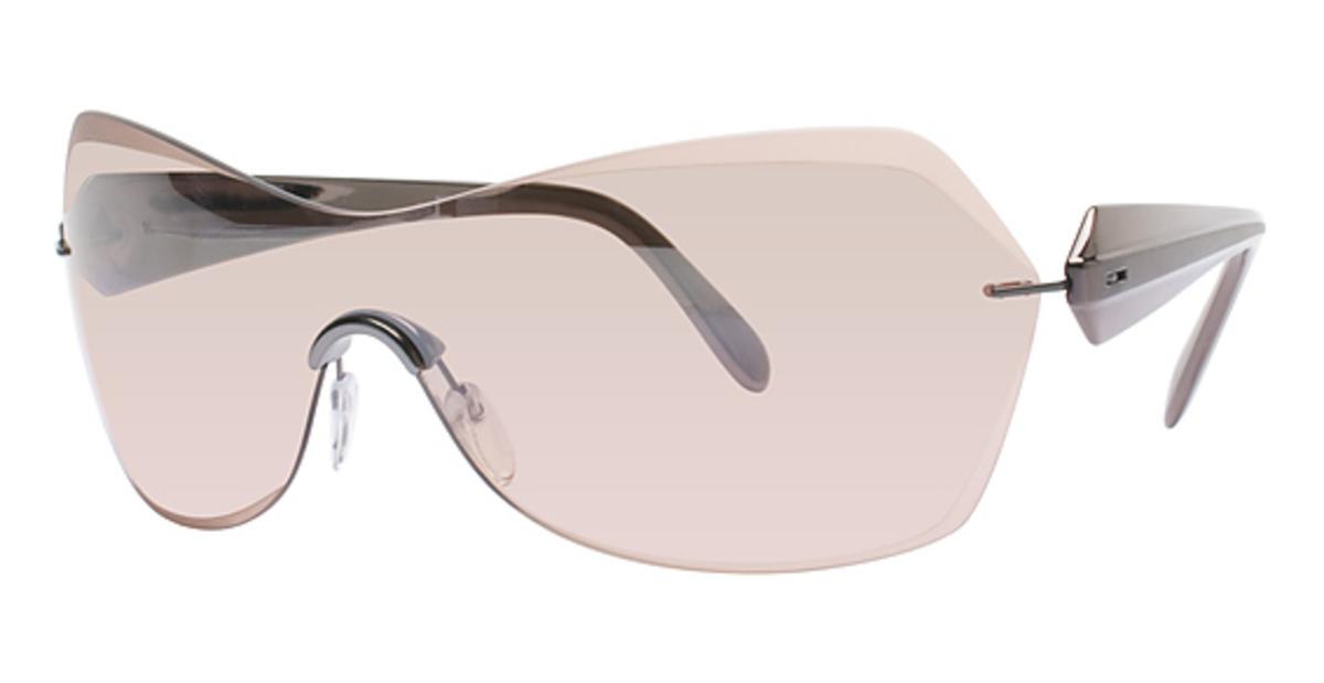 Silhouette 8114 Sunglasses