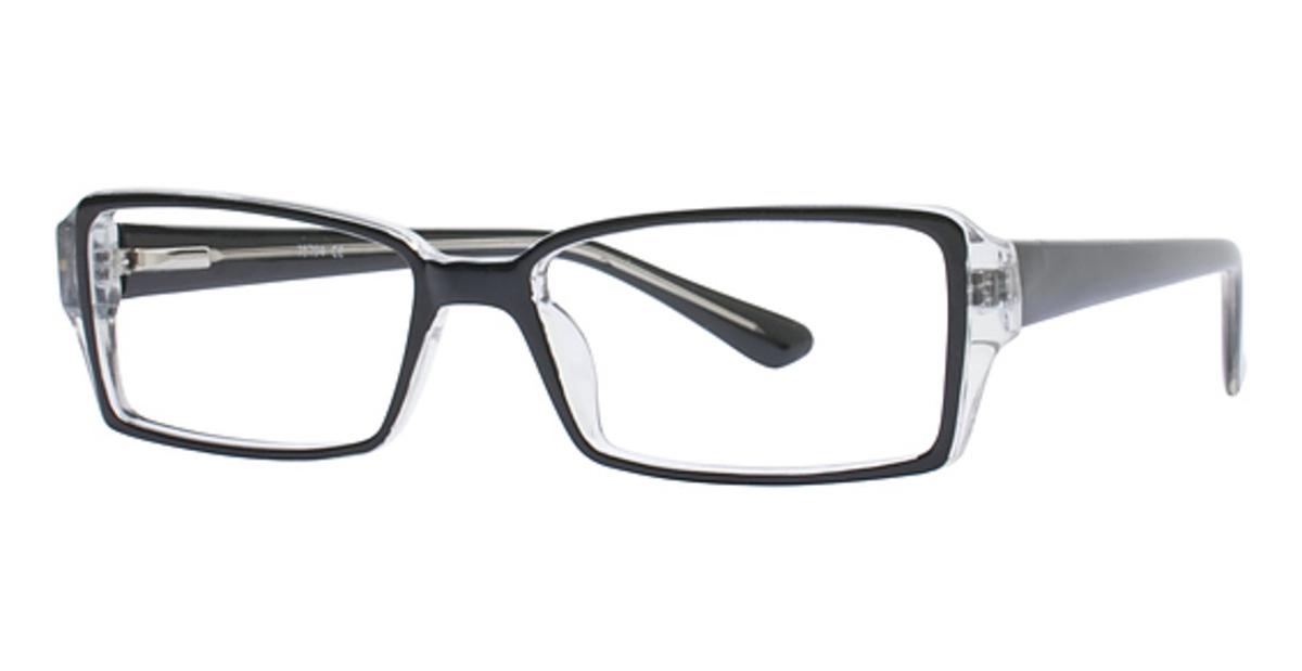 Jubilee Eyeglass Frames : Jubilee 5794 Eyeglasses Frames