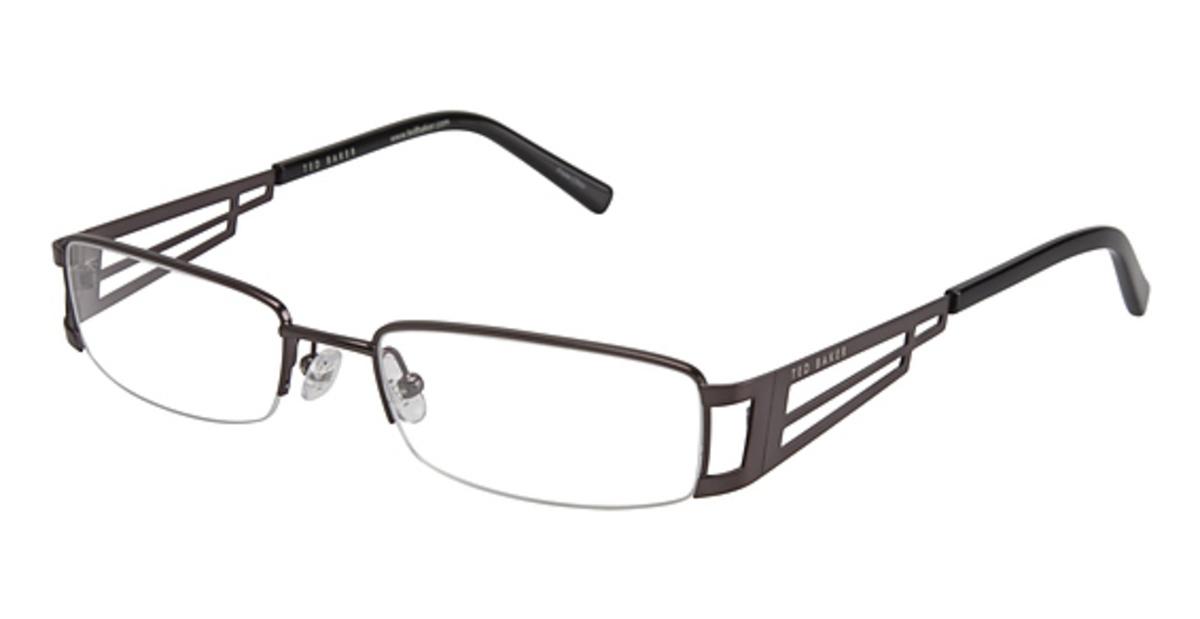 Ted Baker B188 Eyeglasses