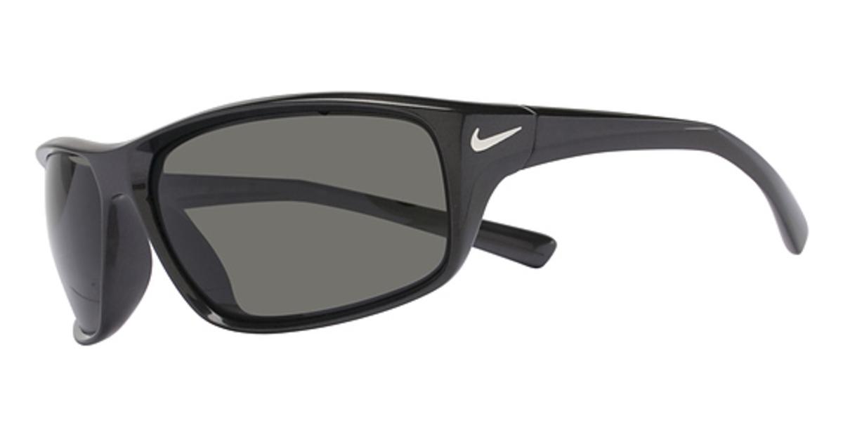 ecf78ee40e Nike ADRENALINE EV0605 Sunglasses