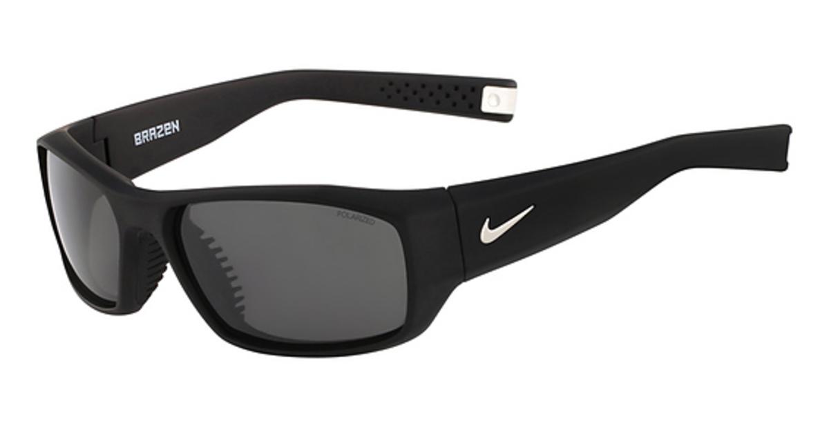 Nike Brazen EV0572-095 Js2HlAyx