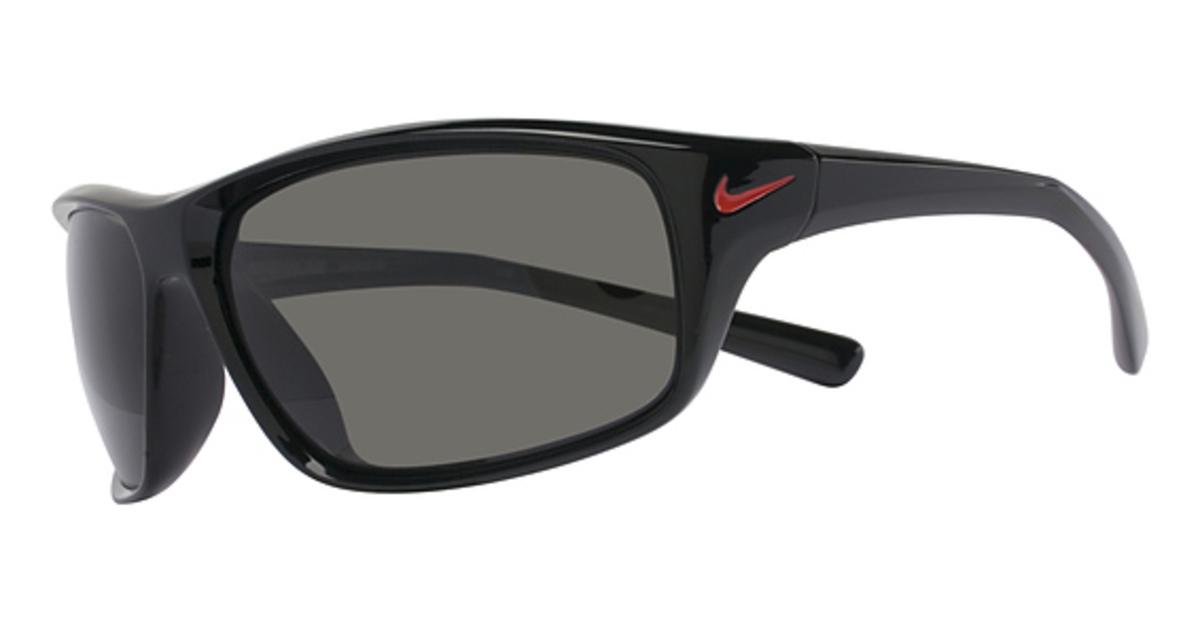 f5533ca1376 Cartier Rimless Sunglasses Deep Grey
