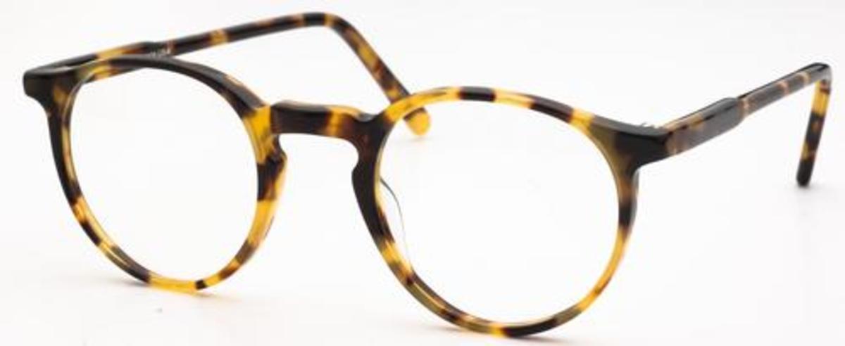 Kala G903-G905-G907 Eyeglasses Frames