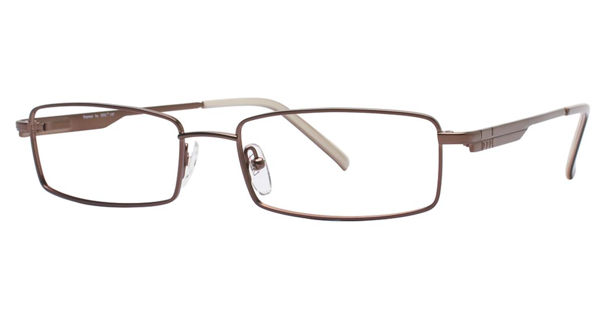 A&A Optical Express Eyeglasses
