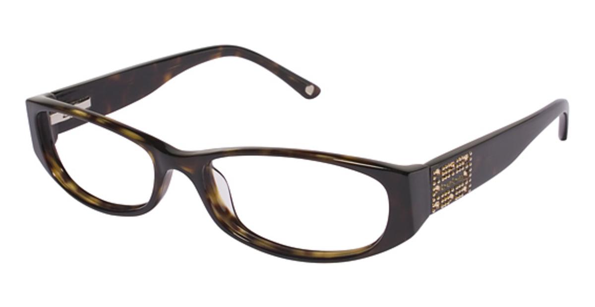 bebe BB5002 Eyeglasses Frames