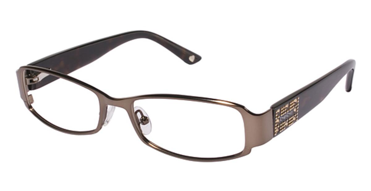 bebe BB5013 Eyeglasses Frames