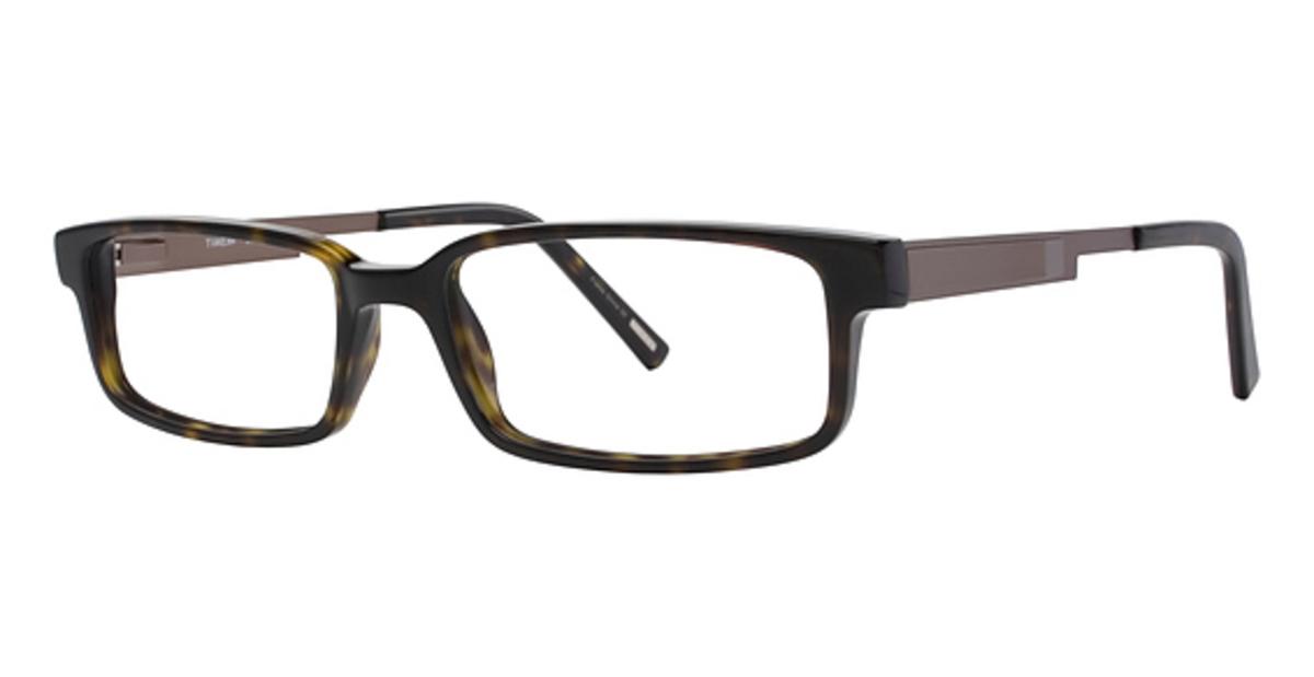 Timex L015 Eyeglasses