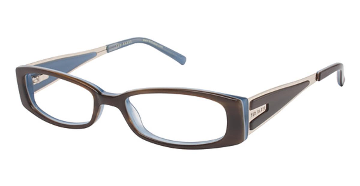 Ted Baker B841 Eyeglasses
