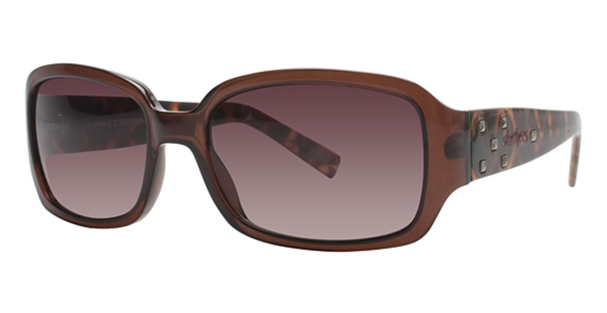 Skechers SK 7006 Sunglasses