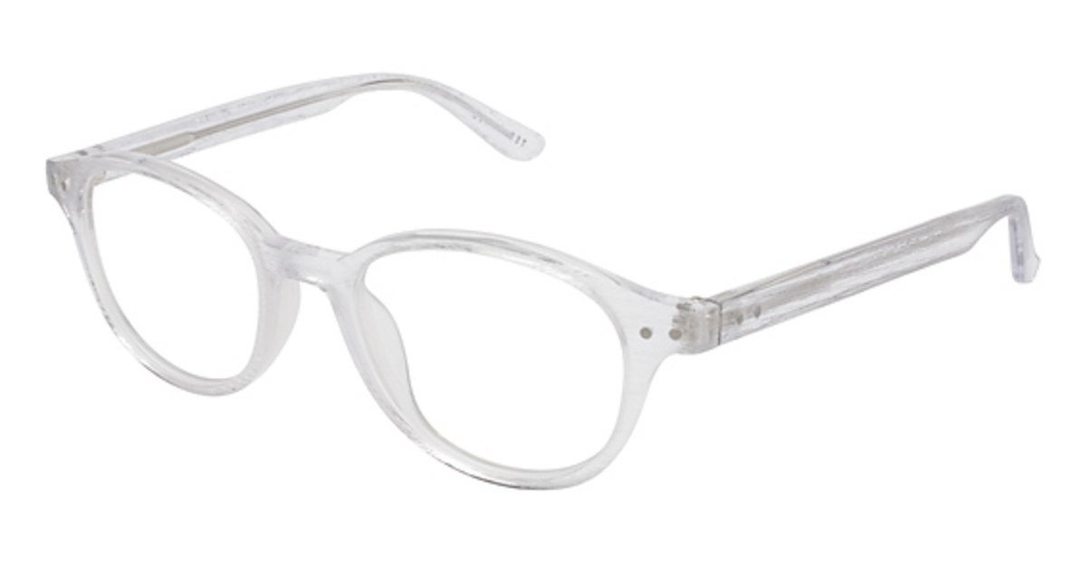 Ted Baker B840 Patriot Eyeglasses