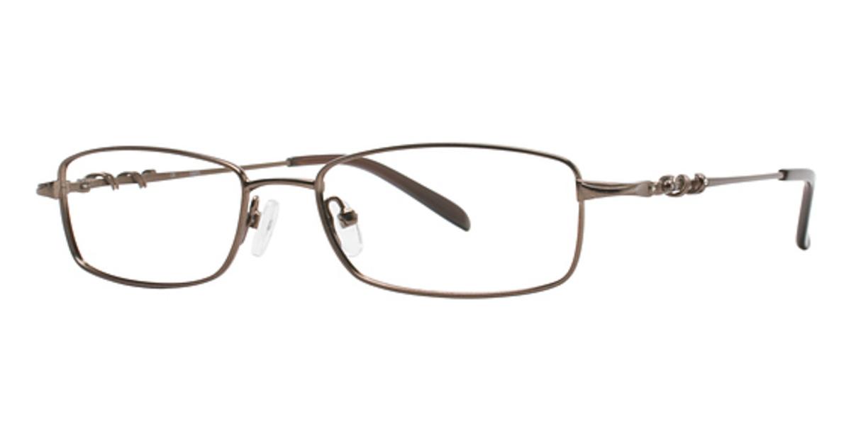 Savvy Eyewear SAVVY 331 Eyeglasses Frames