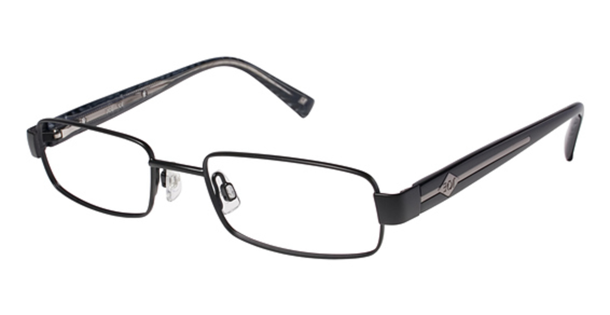Joe 4024 Glasses Frame : JOE 4001 Eyeglasses Frames