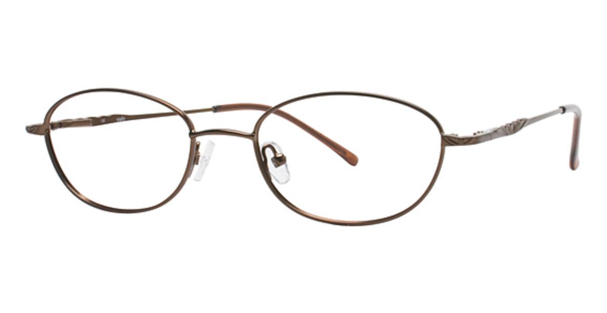 Savvy Eyewear SV0329 (SAVVY 329) Eyeglasses