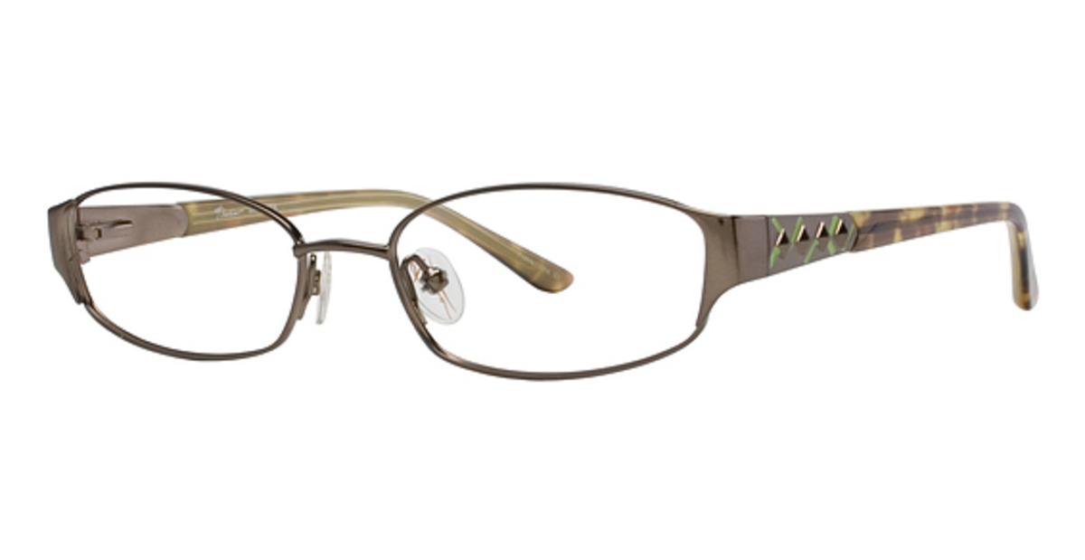 Glasses Frames With Diamantes : Thalia Diamante Eyeglasses Frames