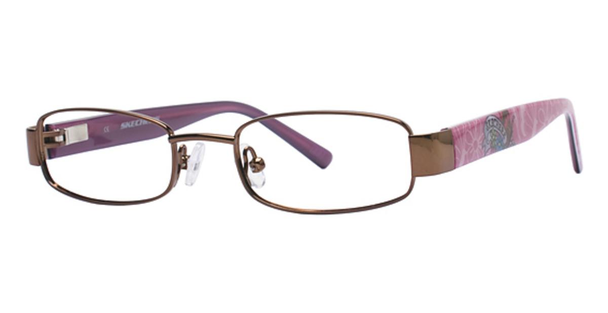 Skechers SK 1501 Eyeglasses