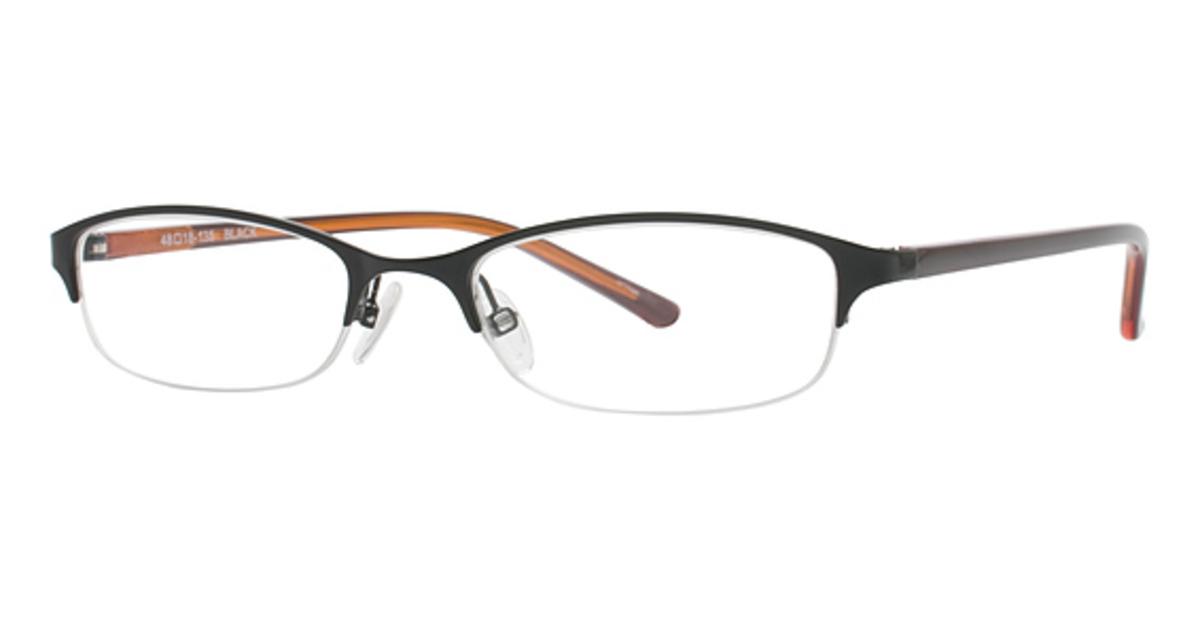 B.U.M. Equipment Clever Eyeglasses Frames