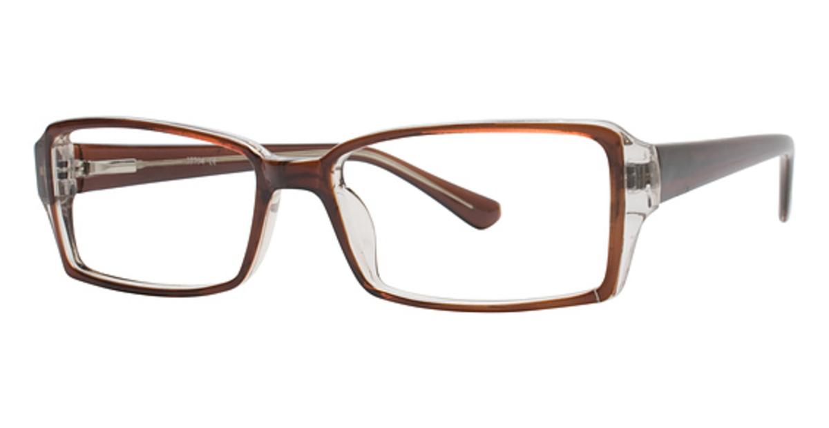 Jubilee 5794 Eyeglasses Frames