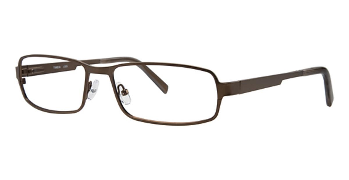 Timex L009 Eyeglasses