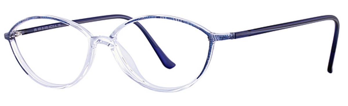 Silhouette 1979 Eyeglasses