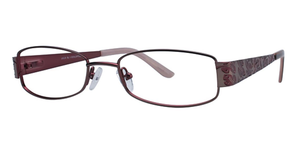 Casino eyeglasses frames / Dofus roulette tofu