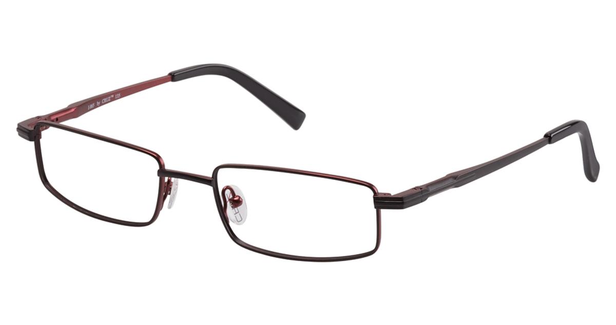 A&A Optical I-865 Eyeglasses