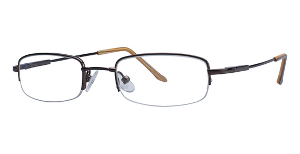 John Lennon Real Love RL 703 Eyeglasses Frames