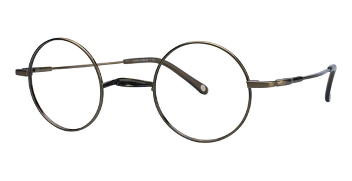 57bca617c4f John Lennon Walrus Eyeglasses Frames