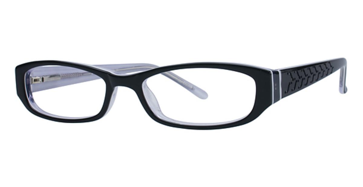 Seventeen 5356 Eyeglasses