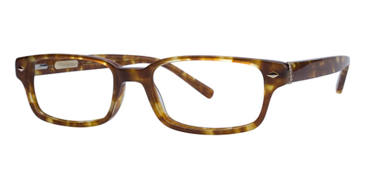 Eyeglass Frames Ernest Hemingway : Ernest Hemingway 4610 Eyeglasses Frames
