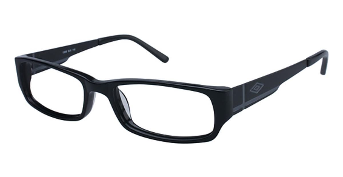 874d1b53c32 Umbro U906 Eyeglasses Frames
