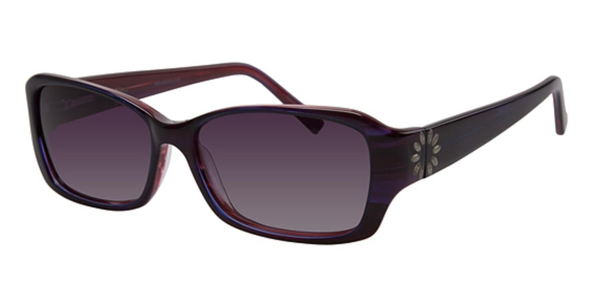 Oakley Half Jacket 2 0 Xl >> ECO 115 Sunglasses